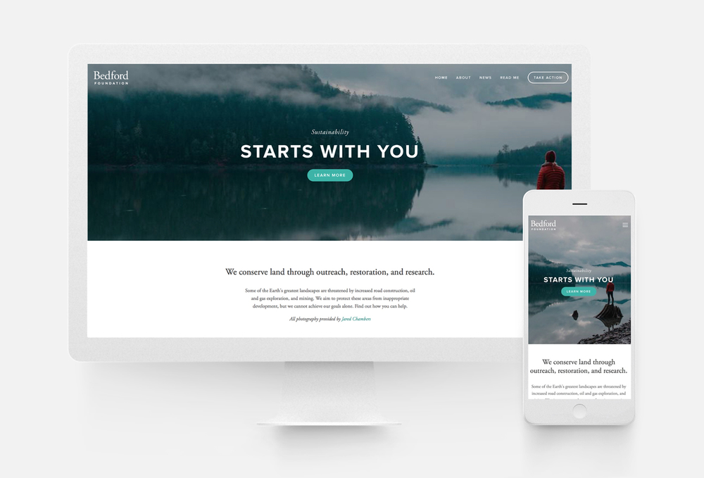 bedford-template-best-squarespace-website-designers-chicago-glenview.jpg