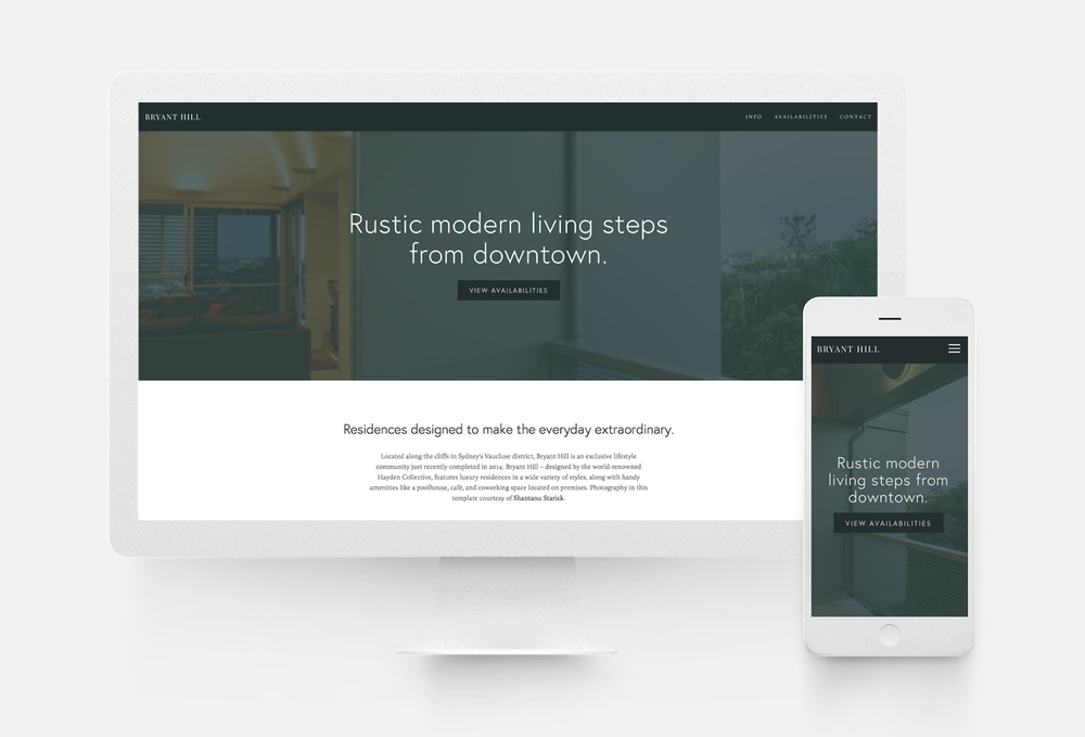 bryant-template-squarespace-experts-best-web-designers.jpg