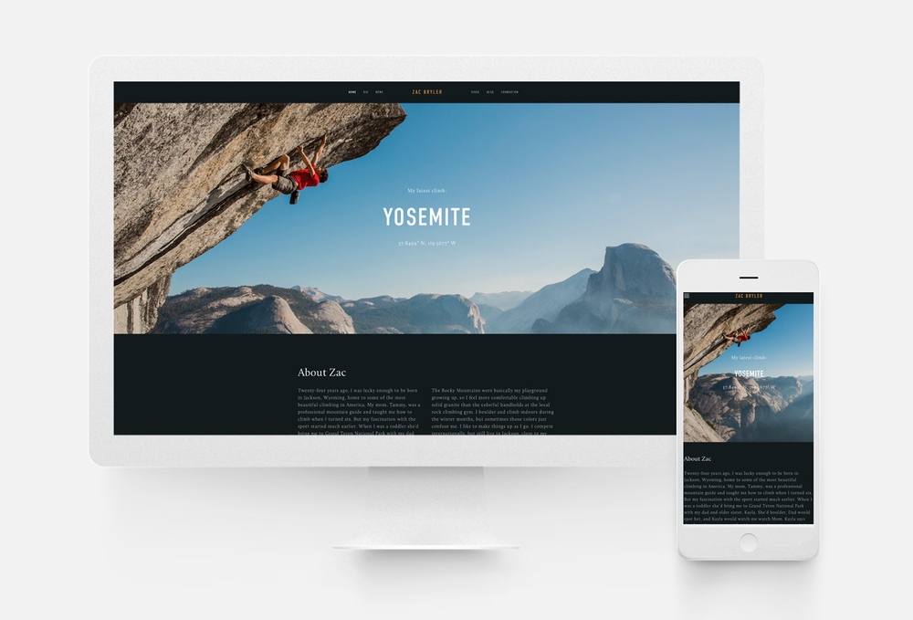 squarespace-bryler-template-web-design-specialists.jpg