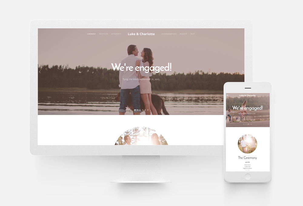 charlotte-squarespace-template-web-design-companies-chicago.jpg