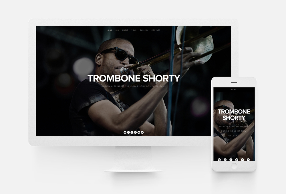 encore-squarespace-template-website-developers-los-angeles-chicago-simi-valley.jpg