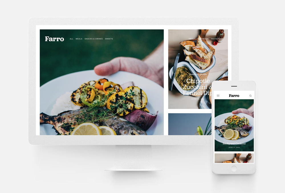 farro-squarespace-template-website-designers-glenview-northbrook-oakbrook-naperville.jpg