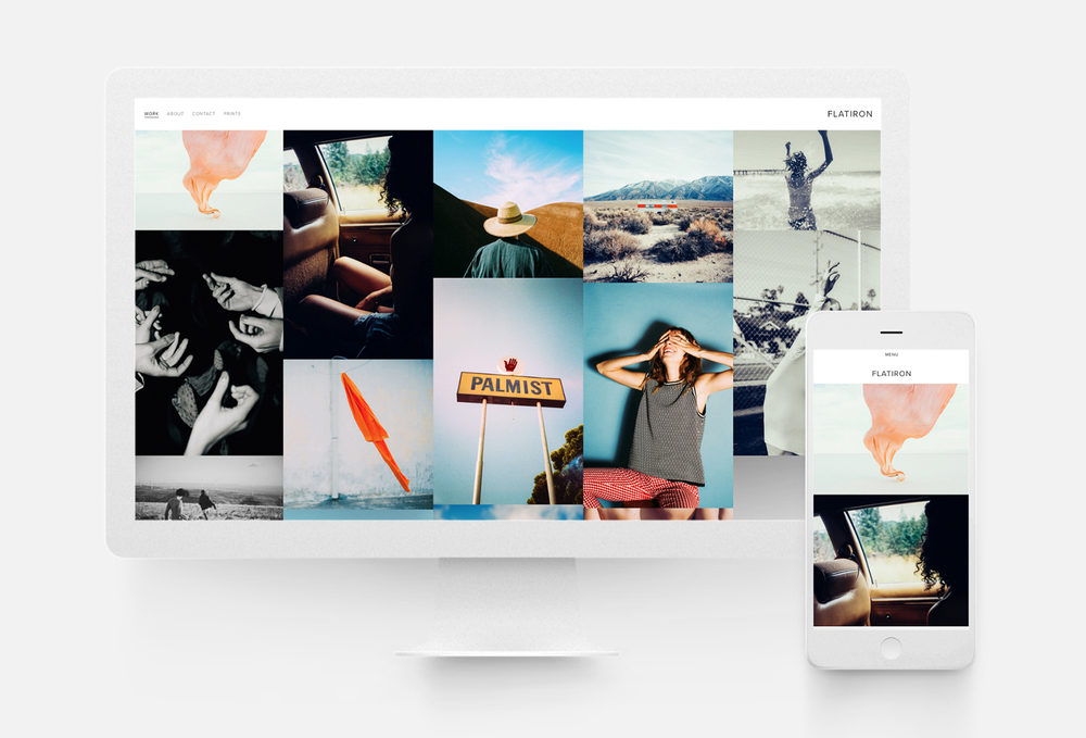 flatiron-squarespace-website-design-developers-experts-specialists.jpg