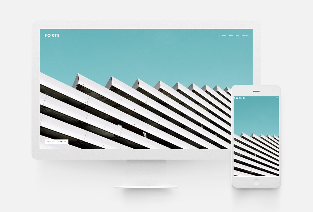 forte-squarespace-templates-design-creative-agency-10twelve.jpg