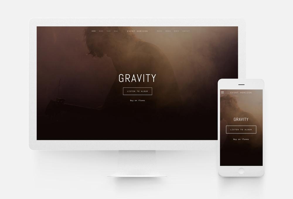 horizon-squarespace-website-designers-creative-firm-chicago-glenview-simi-valley-la.jpg