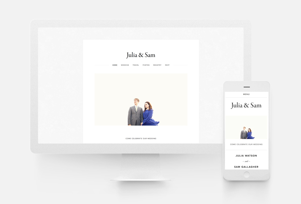 julia-squarespace-website-designers-developers-top-rated-chicago-milwaukee-kenosha.jpg