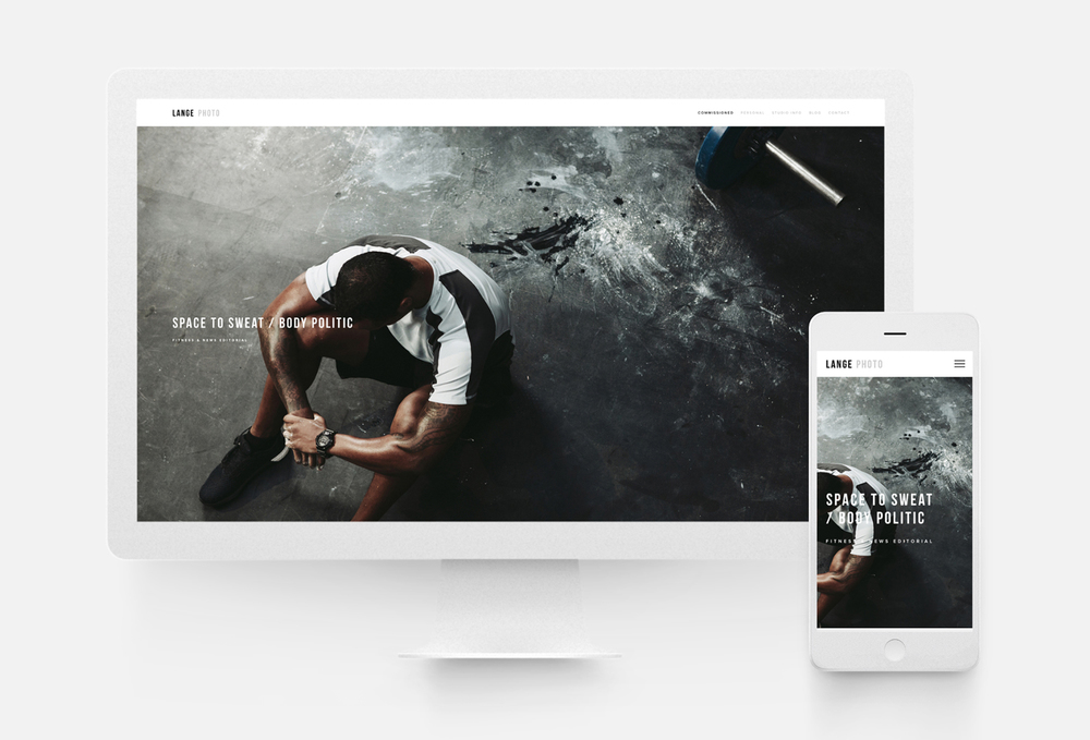 10twelve-best-website-designers-squarespace-specialists-creative-agency.jpg