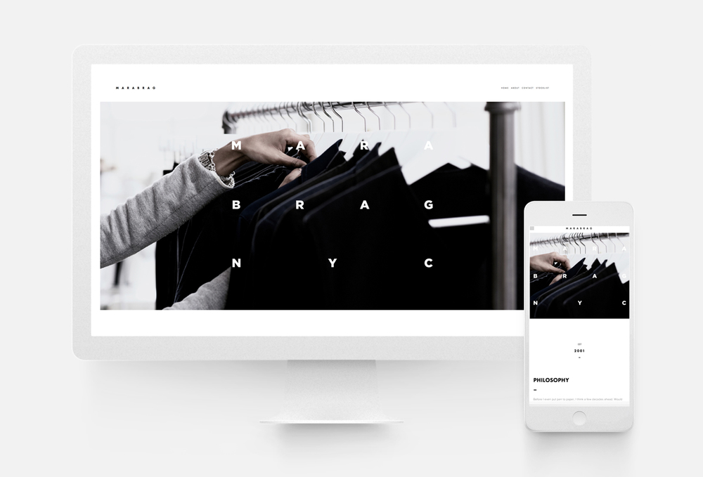 mercer-website-desingers-developers-squarespace-experts-creative-agency.jpg