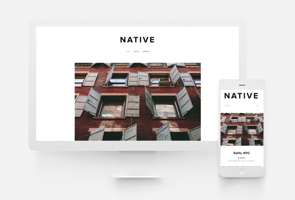 squarespace-native-template-website-design-experts-chicago-northern-suburbs-glenview.jpg