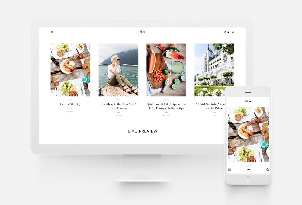 skye-template-squarespace-design-agency-specialists-expert-rebranding-logos.jpg