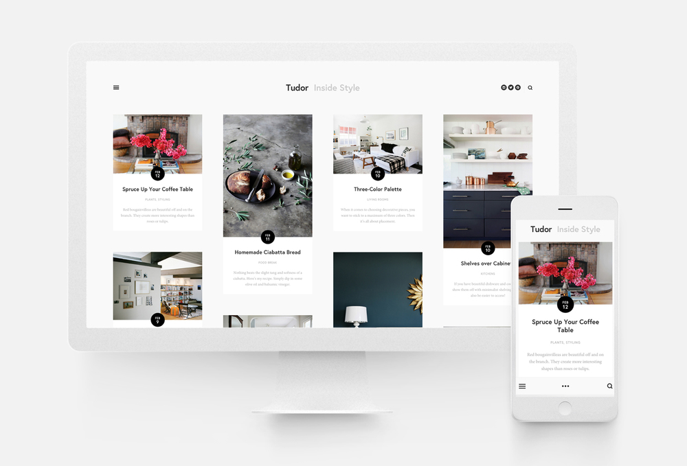 tudor-squarespace-website-designers-experts-specialists-web-rebranding.jpg