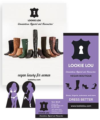 marketing for fashion