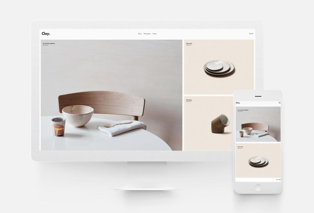 best-website-designers-developers-chicago-10twelve-squarespace.jpg