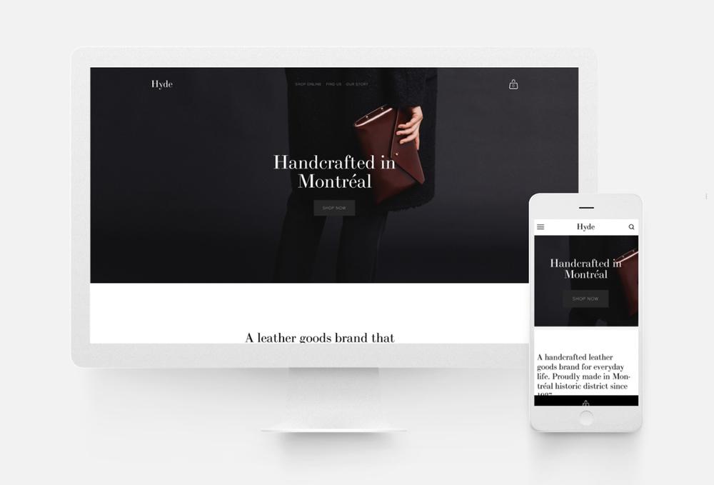 glenview-website-design-company-logos-branding-collateral.jpg