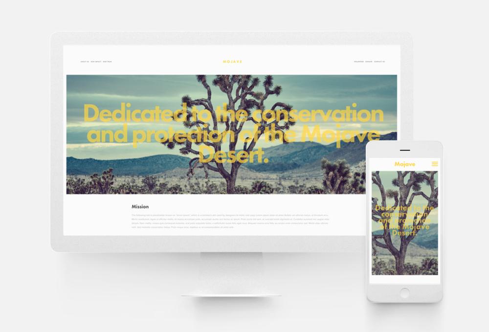 need-new-website-ecommerce-mobile-friendly-responsive-10twelve.jpg