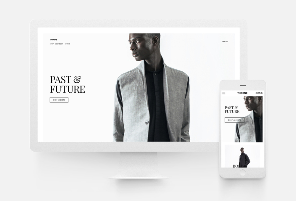 squarespace-website-designers-glenview-chicago-los-angeles-la.jpg