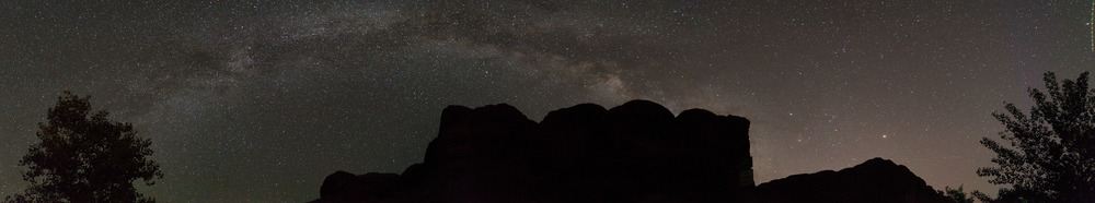 10twelve-photography-moab-milky-way-stars.jpg