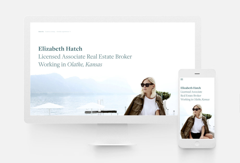 hatch-squarespace-website-template-10twelve-creative-marketing.jpg