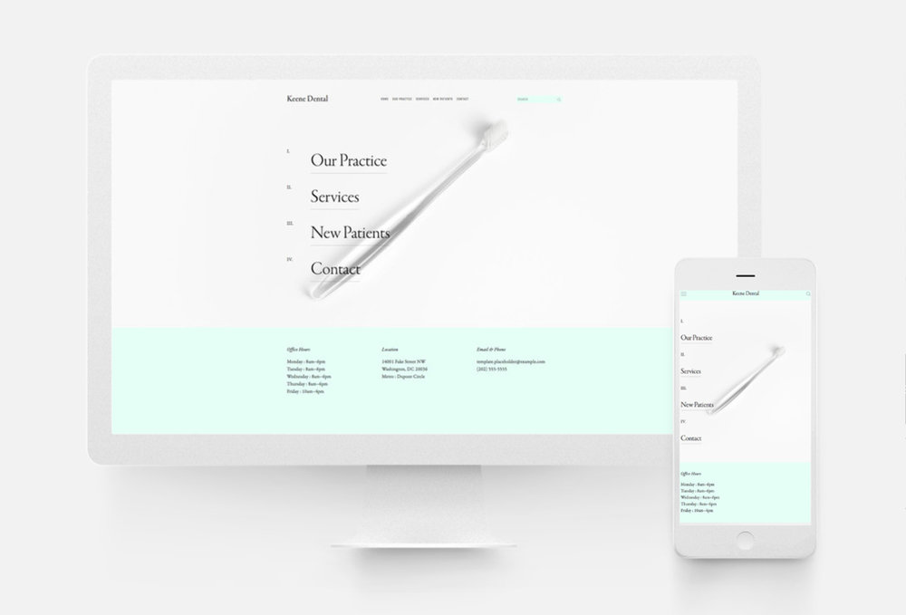motto-squarespace-website-template-responsive-web-build.jpg