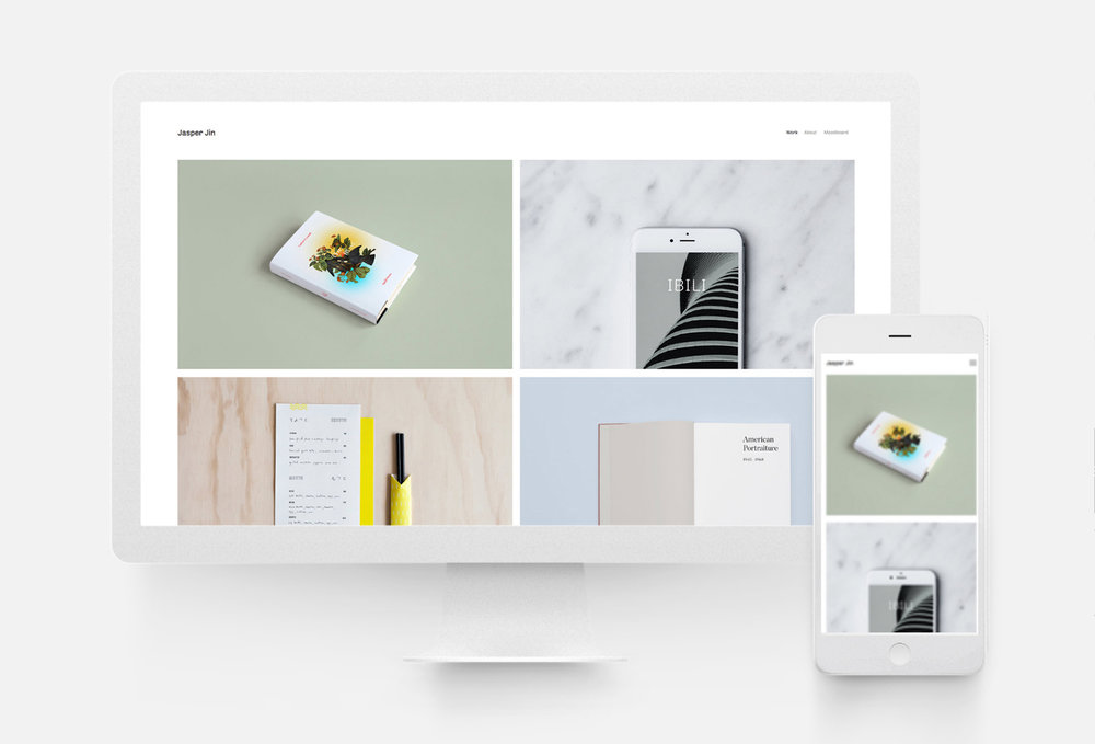 jasper-squarespace-website-template-responsive-web-design.jpg