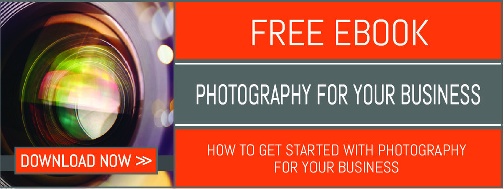 10twelve-photography-photo-editing-tips-tricks-glenview-chicago-la