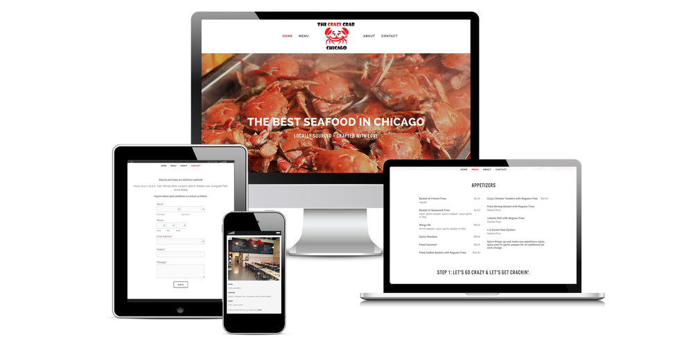 10twelve-creative-agency-chicago-website-design-build-restaurant-social-media-facebok-advertising-marketing.jpg
