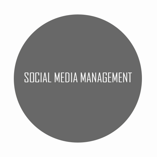 social-media-management-facebook-instagram-twitter-promotions-advertising-posts.jpg