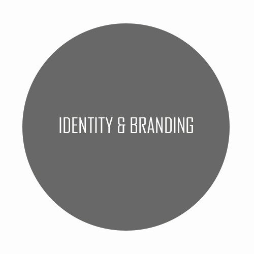identity-branding-logo-design-10twelve-creative-agency-chicago.jpg