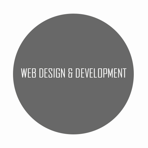 web-website-design-development-10twelve-creative-agency-chicago-ux-simple-navigation.jpg