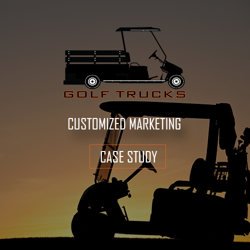 Utility Trucks Websites