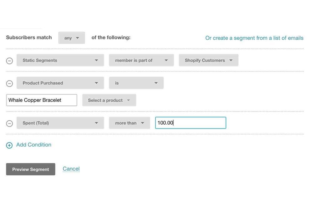 mailchimp-shopify-email-marketing-platforms-online-stores-easy-to-use-10twelve.jpg