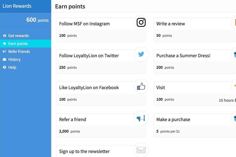 lion-rewards-loyalty-customers-loyalty-lion-program-points-10twelve.jpg