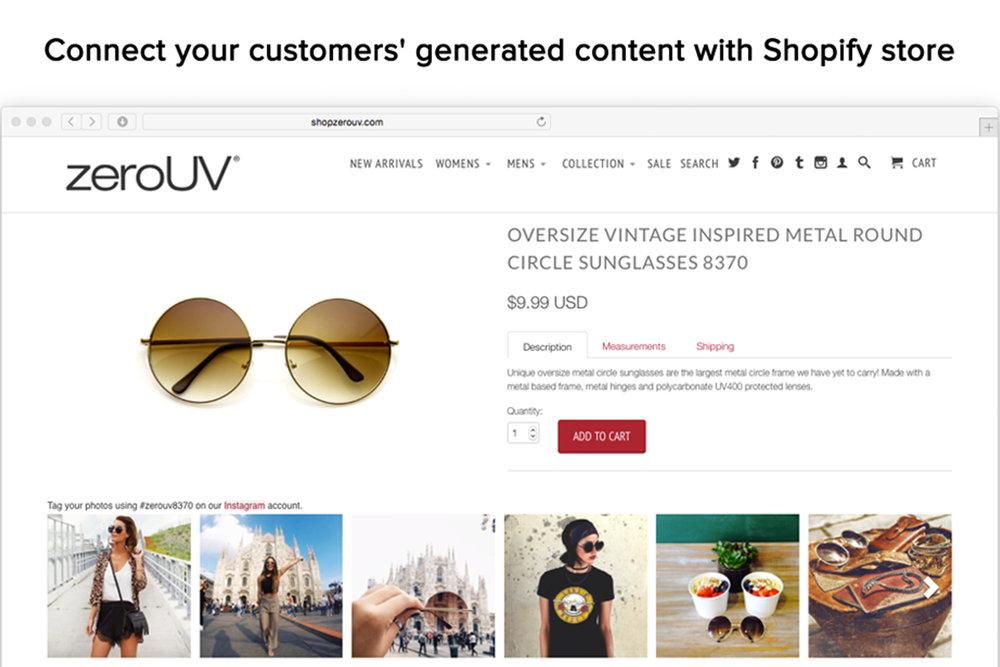 zerouv-shopify-apps-socialphotos-online-shopping-10twelve.jpg
