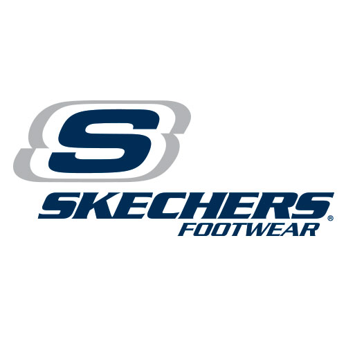 skechers-footwear-apparel-marketing-branding-professionals-chicago-new-york-city.jpg