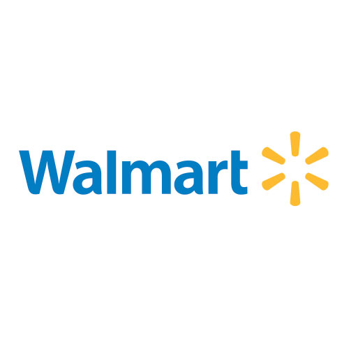 walmart-creative-agency-chicago-madison-kenosha-racine-waukesha-creative-agency-top-rated.jpg
