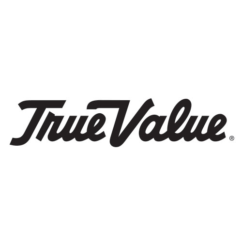 true-value-creative-agency-marketing-strategists-chicago-glenview-libertyville.jpg