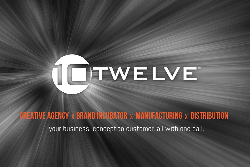 10twelve-top-rated-creative-agency-chicago