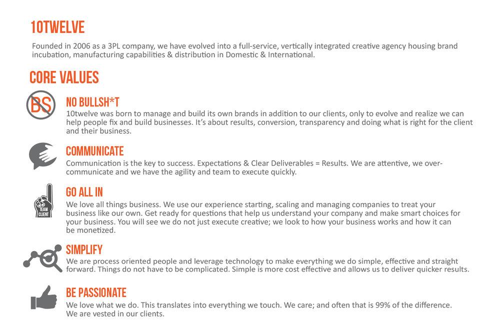10twelve-creative-agency-los-angeles-chicago-web-design