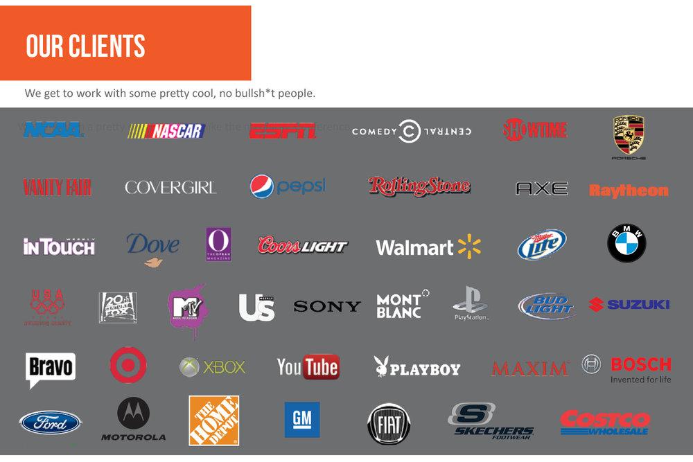 10twelve-website-design-development-graphic-logo-design