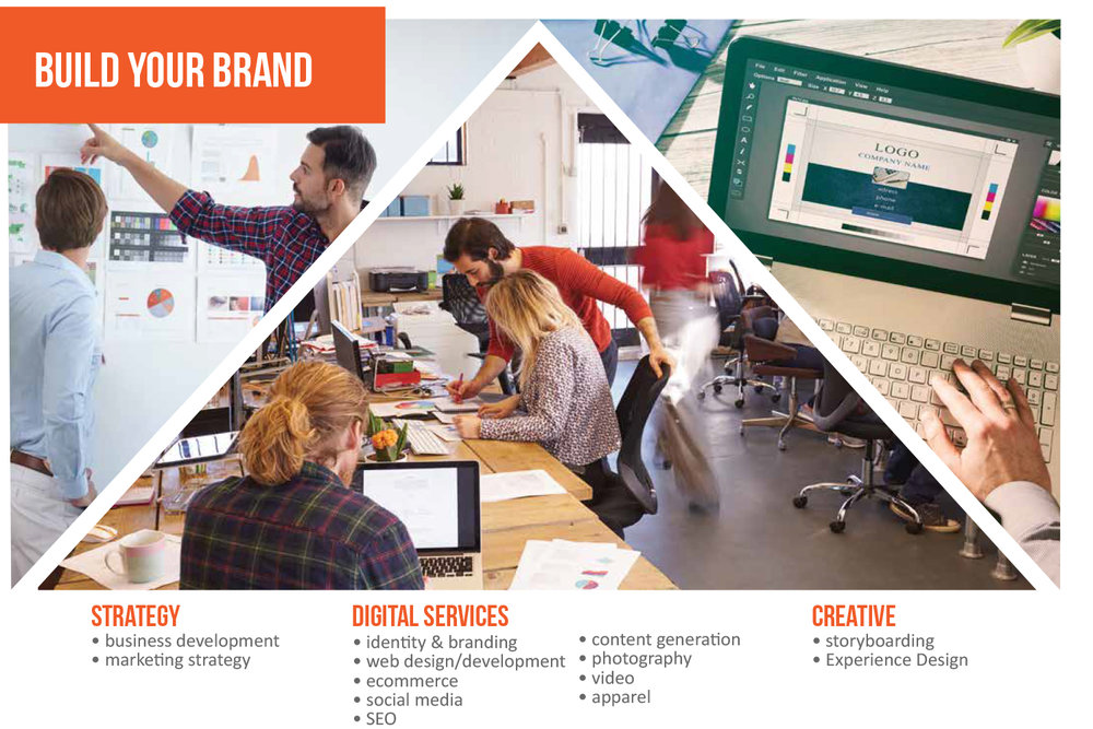 10twelve-creative-agency-chicago-website-design-identity