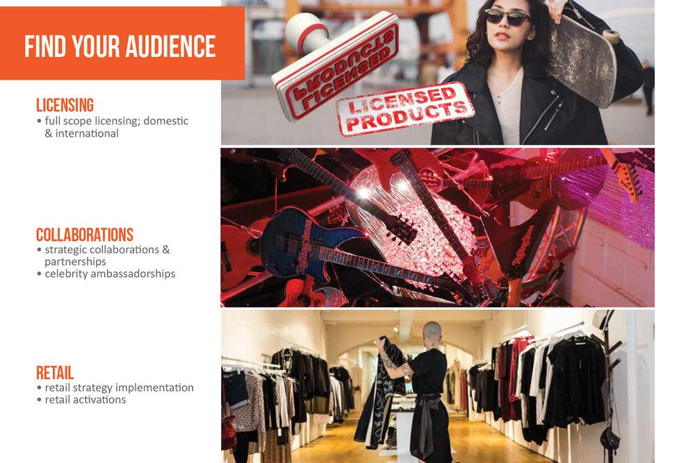 10twelve-creative-agency-chicago-los-angeles-san-diego-milwaukee