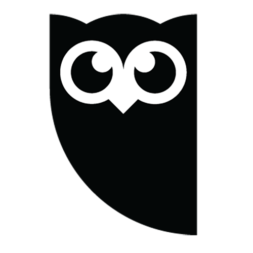 hootsuite-users-management.png