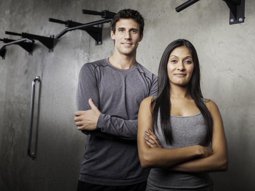 10twelve-creative-marketing-fitness-personal-trainer-workout.jpg