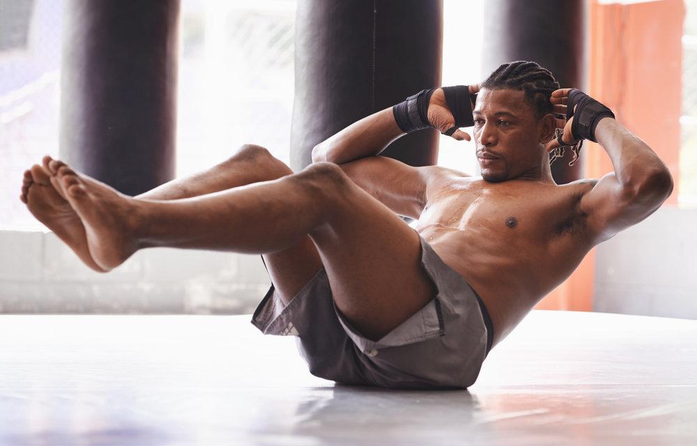 10twelve-marekting-creative-fitness-workout-health-gym.jpg