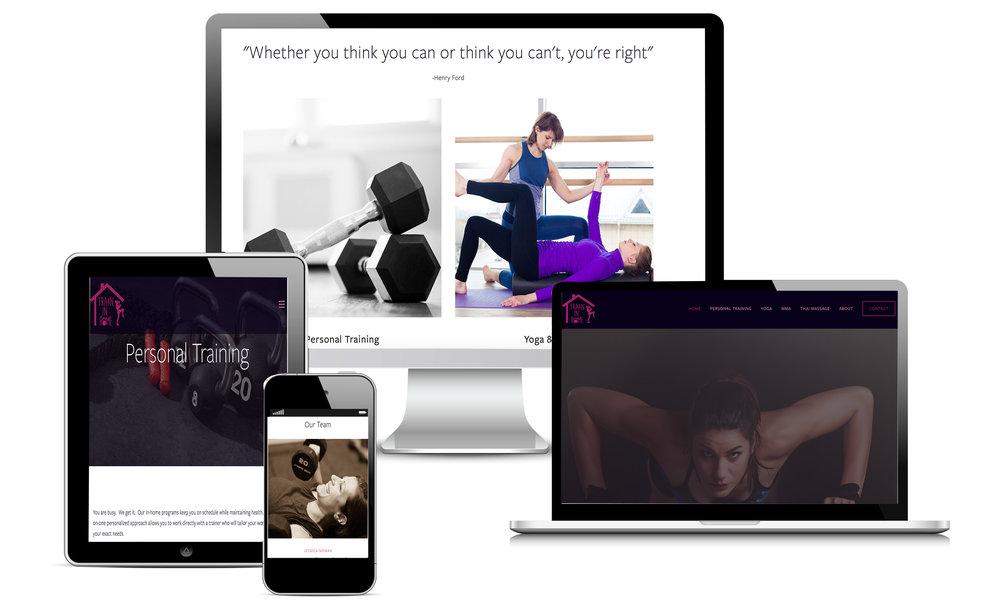 10twelve-marketing-agency-personal-training-fitness.jpg