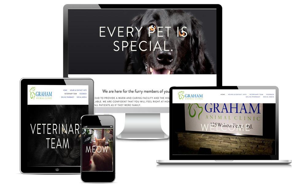 10twelve-marketing-animal-hospital-vetenary-socialmedia-website-dog.jpg