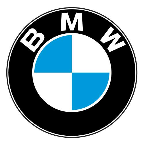 bmw-new-luxury-foreign-car-sales-chicago-northshore-marketing-advertising-talking-carz.jpg