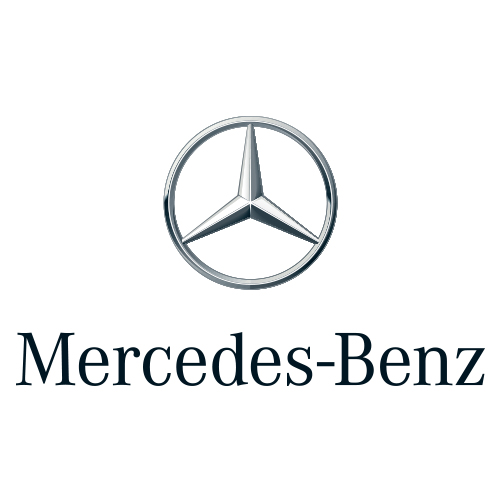 mercedes-benz-new-car-sales-marketing-advertising-talking-carz-racing-track-midwest.jpg