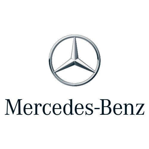 mercedes-benz-new-car-sales-marketing-advertising-talking-carz-racing-track-midwest.jpg