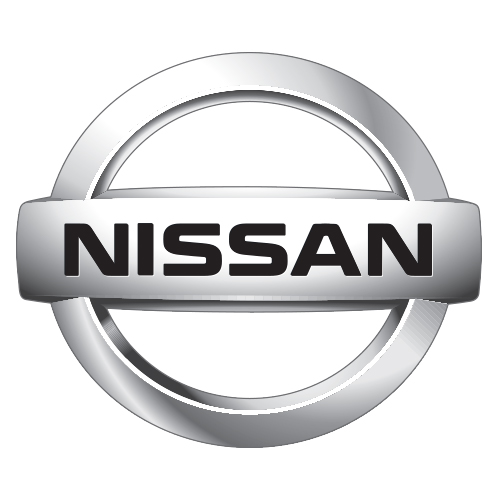 nissan-marketing-automotive-racing-track-days-motorsports-midwest-chicago-dealerships-strategy.jpg
